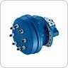 Гидромотор Bosch Rexroth