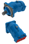PSM-Hydraulics