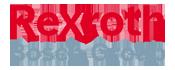 Bosch Rexroth Group